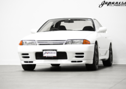 1993 R32 Coupe Type M