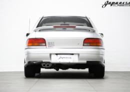 1995 Subaru WRX