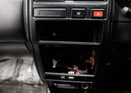 1995 Nissan Pulsar GTI