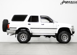 1994 Toyota Hilux SUV