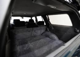 1993 Toyota Hilux SSR-X Surf