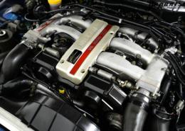 1993 Nissan Z32 2+2 T-Top