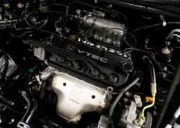 1995 Honda Accord SW