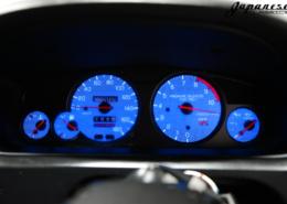 1995 Nissan Skyline R33 Series 1.5
