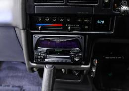 1995 Toyota Hilux SUV