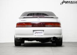 1995 Toyota Cresta JZX90 Tourer V