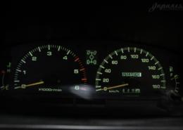 1995 Toyota Hilux N185