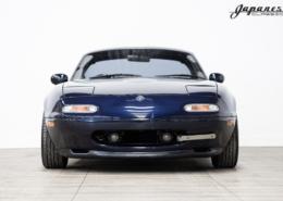 1996 Mazda Eunos Roadster