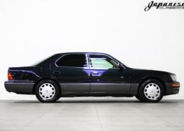 1995 Toyota Celsior UCF Type C