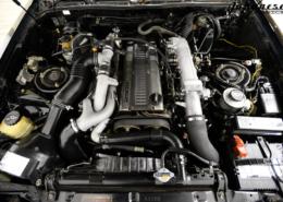 1992 Toyota MKIII Supra JZA70