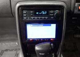 1992 Nissan Cedric Turbo