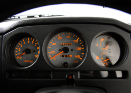 1995 Suzuki Jimny JA22