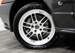 1992 Nissan Skyline GTR