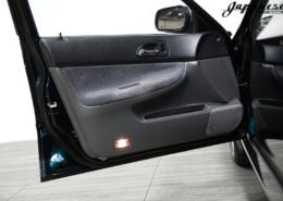 1996 Honda Accord 2.2L