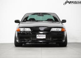 1991 Nissan Skyline GTS-T Type-M