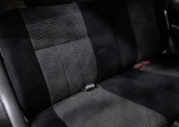 1994 Toyota Hilux Diesel