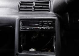 1993 Nissan Skyline GTS 60th Anniversary