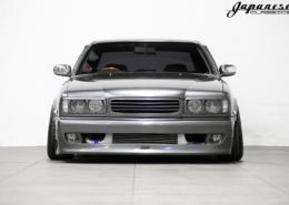 1993 Nissan Cedric Y32