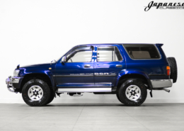 1995 Toyota Hilux SSR-X Surf