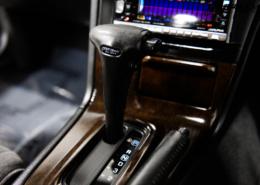 1993 Nissan R33 Skyline GTS25 Type G