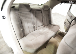 1995 Toyota Celsior C Package
