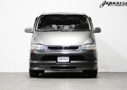 1995 Toyota Granvia 4WD