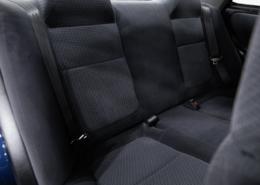 1995 Honda Integra Xi Sedan