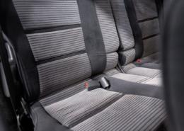 1993 Toyota Land Cruiser VX 80