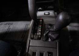 1994 Toyota Diesel Hilux Surf