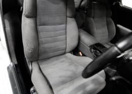 1991 Nissan Z32 Fairlady Z