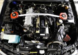 1993 Nissan Skyline R33 GTS Type-S
