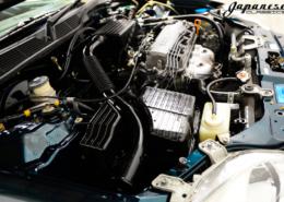 1995 Honda Civic EK3