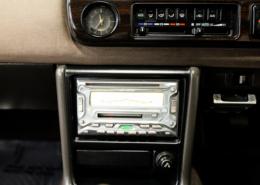 1991 Nissan Laurel C33 Medalist