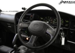 1994 Toyota Hilux SSR-X Surf