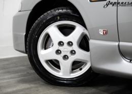 1996 Nissan Skyline GTS25-t Type M