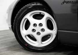 1990 Nissan Z32 Fairlady 2+2