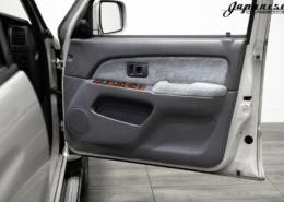 1996 Toyota Hilux SSR-G
