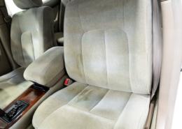 1994 Toyota Celsior Type B