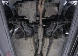 1996 Honda Integra Sedan