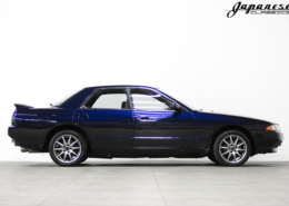 1990 Nissan Skyline GTS-4 AWD
