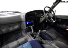 1995 Toyota SSR-X Surf