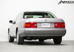 1995 Toyota Celsior UCF21
