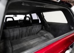 1993 Toyota Hilux Surf Diesel