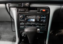 1994 Honda Accord SiR Coupe