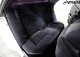 1996 Toyota JZX90 Mark II