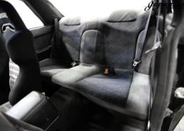 1992 Nissan R32 Modified Skyline