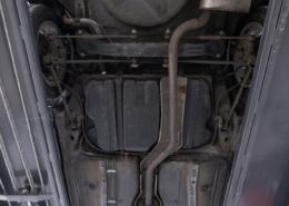 1995 Toyota Levin BZ-G