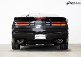 1990 Nissan Z32