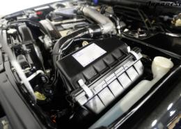 1991 Nissan Skyline R32 TypeM