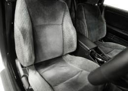 1995 Nissan R33 Skyline GTS25-t
